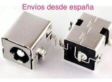 Conector Carga Jack DC Power  ASUS A53E A53S A53SV A53TA X54H K54