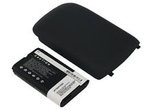 High Quality Battery for Blackberry Curve 8520 Premium Cell