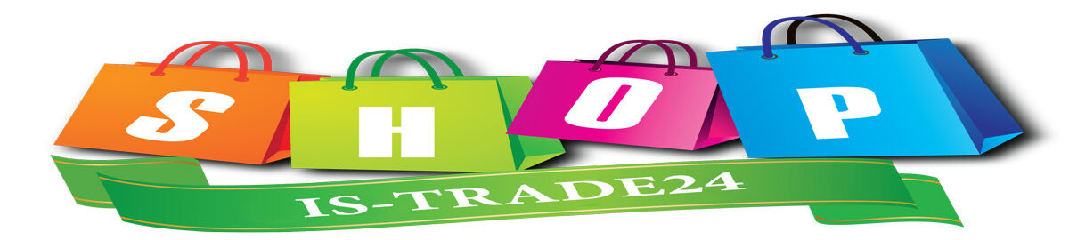 is-trade24
