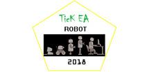 High Performance Robot Forex EA Expert Advisor 30-200% return per-month!