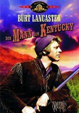 Der Mann aus Kentucky DVD Burt Lancaster