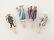Cake Topper Party Cake Toppers for sale | eBay