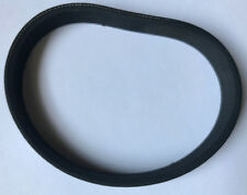 **NEW Replacement BELT**for  Makita Planer 1805B