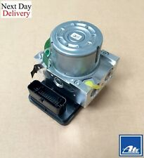 ABS PUMP MODULATOR & BRAKE CONTROL MODULE for LAND RANGE ROVER EVOQUE 2.2 SD4 TD