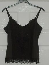 Kapalua Strappy Top (Small)