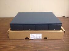 Avaya IP500 Control Unit V1 w/ VM Pro (700417207), Ref.
