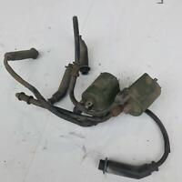 Ignition spark coil pair coils front rear set HONDA VTX1300 VTX 1300 2006