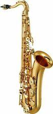 Yamaha Maintained Tenor Saxophone D73131 Yts-380