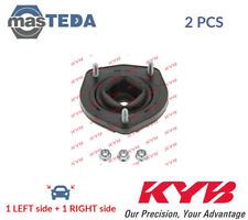 2x KYB REAR TOP STRUT MOUNTING CUSHION SET SM5087 I NEW OE REPLACEMENT