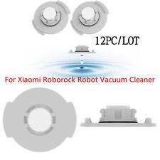 12pcs Original for Xiaomi Roborock Robot Vacuum Cleaner Water tank filter