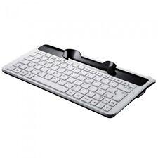 Samsung ECR-K12AWEGSTD Tastatur Dock für Galaxy Tab 7.0 plus weiss