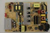 TCL 55UP130 55UP120 50UP130 50UP120 Power Supply 08-LE921A6-PW200AX -