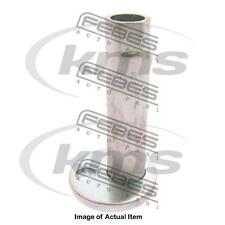 New Genuine FEBEST Axle Beam Caster Shim 0132-004 Top German Quality
