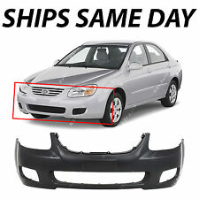 Bumpers Parts For 2009 Kia Spectra For Sale Ebay