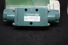 ARO Fluid Power 5631-07-01 Air Control Valve    NEW  FREE SHIP
