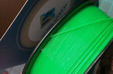 Solutech PLA 1.75 Transparent Filament