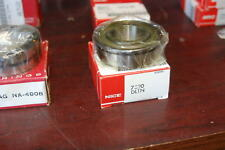 Nice 7520-Dltn Bearing, Made in Usa, New