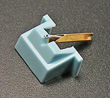 BRAND NEW TURNTABLE NEEDLE FOR SHURE N35X stylus and SHURE M35X M35S CARTRIDGE