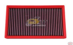 BMC CAR FILTER FOR VOLVO 142 2.0(HP 101|MY 70>72)