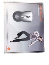 Gyration GYM2100NA Wireless Air Mouse