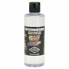 CREATEX Auto Air 4012 Airbrushing Paint HIGH PERFORMANCE Reducer 32oz