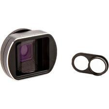 Moondog Labs 1.33X Anamorphic Lens - 12.5 mm thread