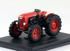 Same 360 DT 1963 Traktor 1:43 Hachette/UH Modellauto