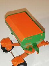 Siku Farmer Sammlung 1:32 2269 Düngerstreuer Amazone ZA-M Maxis kg