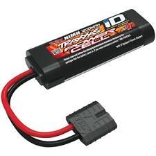 Traxxas 2925X 7.2V 1200mAh 2/3A NiMH Battery w/ iD Connector 1/16 Slash 2wd 4wd