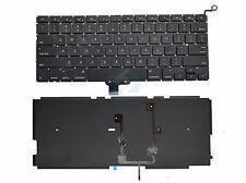 """US Keyboard Backlight Apple MacBook Pro 13"""" A1278 Unibody 2009 2010 2011 2012"""