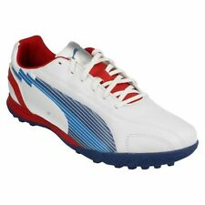 PUMA Textile Shoes for Men