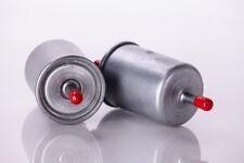 Fuel Filter Parts Plus G6384