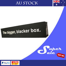 Cards Against Humanity Australia The BIG BLACK BOX +any one expansion