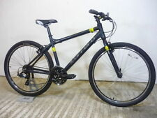 Carrera Direct/Linear Pull (V-Brakes) Bicycles
