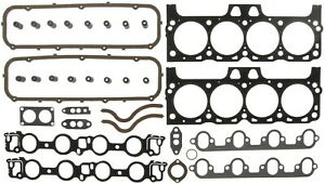 CARQUEST/Victor HS3851 Cyl. Head & Valve Cover Gasket