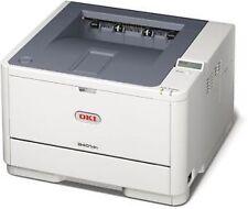 Parallel (IEEE 1284) Standard Printer