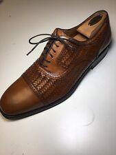 Magnanni Mens Dress shoes