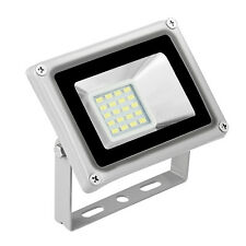 20W Watt LED Flood Light Outdoor Spot Light Garden Security Lamp 12V Cool White