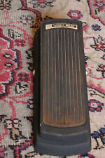 Seltenes Vintage Roland Wah Beat AW-10 Pedal