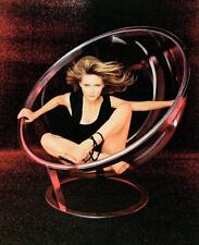 Kirsten Dunst A4 Photo 29