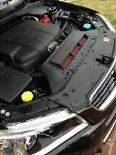 VF V6 Commodore OTR / Cold Air Intake
