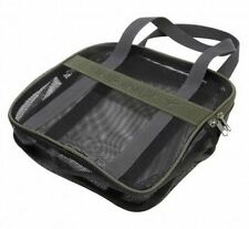 Daiwa Infinity Boilie Drymesh Bag - XL