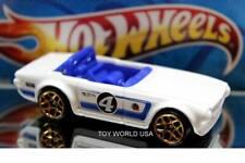 2019 Hot Wheels Multi Pack Exclusive Triumph TR6