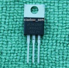 5PCS New LM1084 LM1084IT-ADJ NSC TO-220 IC REG LDO ADJ 5A Voltage Regulator