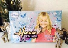 Hannah Montana Adventskalender Beauty/Kosmetik NEU