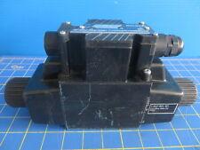Bosch 081WV102KL115/60B11 Directional Control Valve 4560 psi