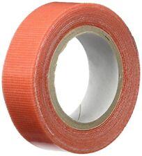 Tubular cinta adhesiva Jantex Competición 76 de velox