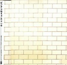 PINK FLOYD Wall  2CD Mini LP