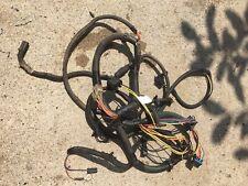 john       deere       wiring       diagram      eBay