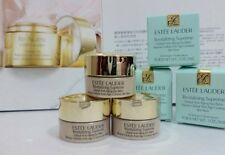 Estee Lauder Revitalizing Supreme Global Anti-Aging Eye Balm Creme 15ML=3ml x5p